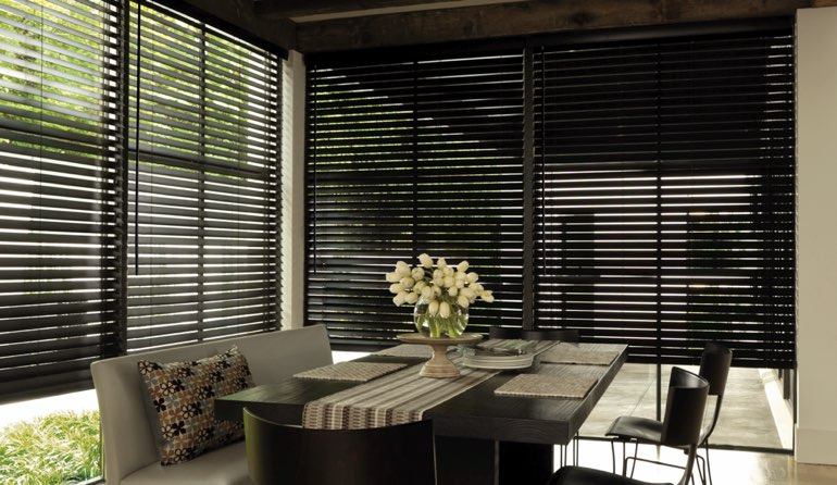 Blinds In Southern California