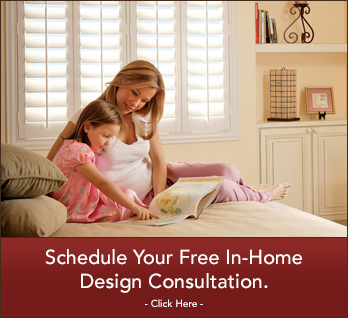 Set up a free in-home window consultation today.
