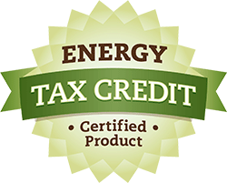 2015 energy tax credit for shutters in Southern California
