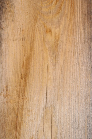Reclaimed Wood Shutters Sample - Beige